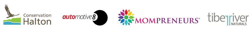 logosmaster2monpreneurs